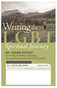 WritingLGBTthe_Stueart